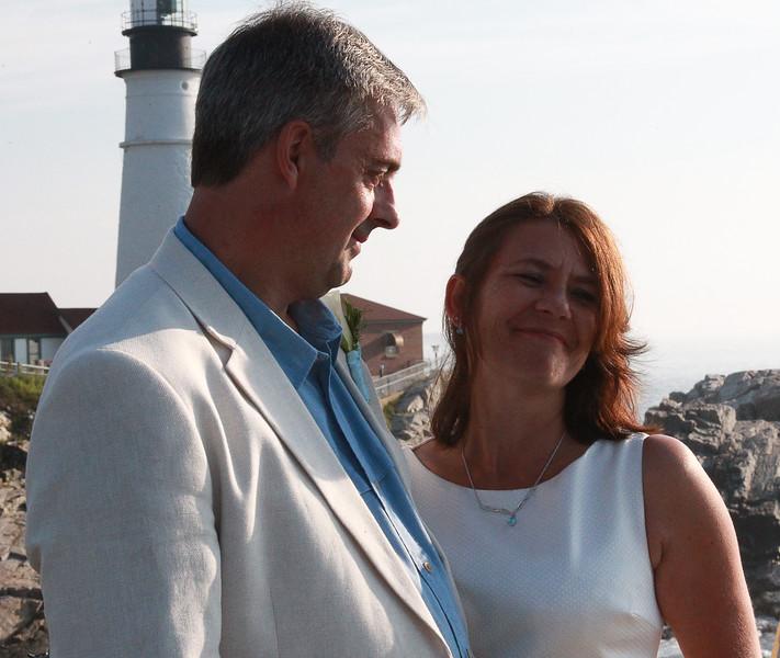 Angela and Brian-26.jpg