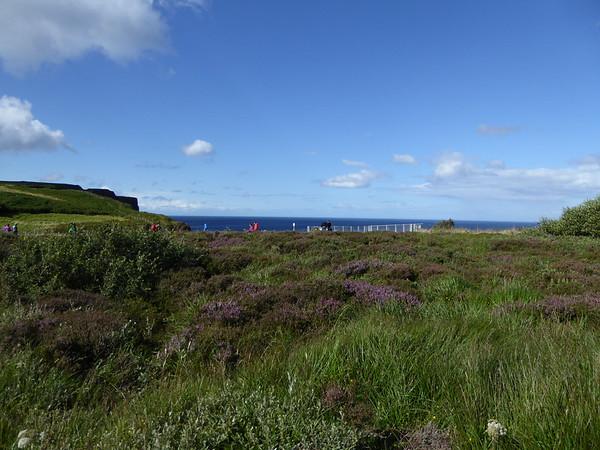 15-Skye Sites
