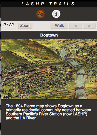 DOGTOWN 02.png