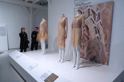 2019-1206 Textielmuseum in Tilburg
