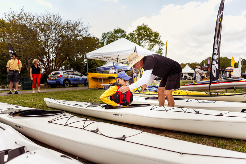 2014 East Coast Paddlesports and Outdoor Festival-231.jpg