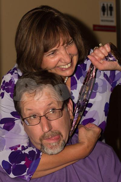 Kelly & Nick (58 of 79).jpg
