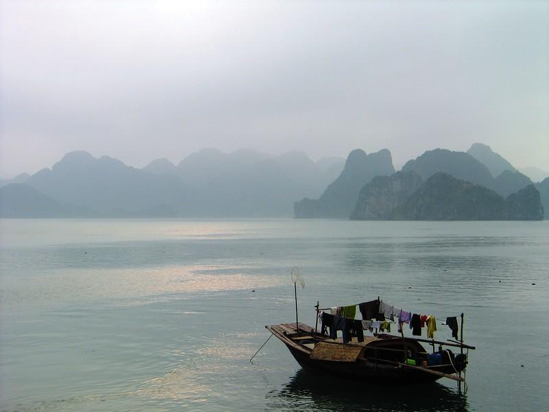 Ha Long Bay (105).jpg
