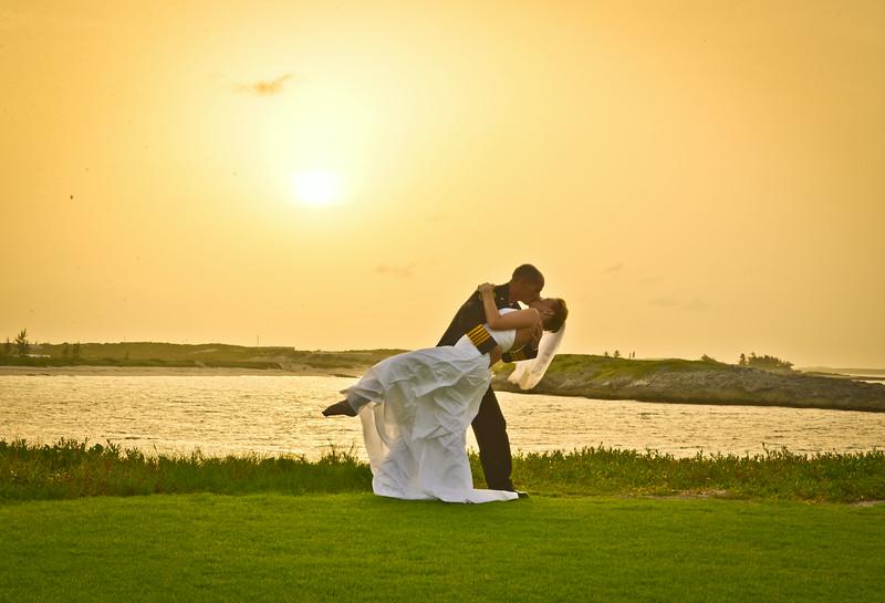 Don & Jana Wedding