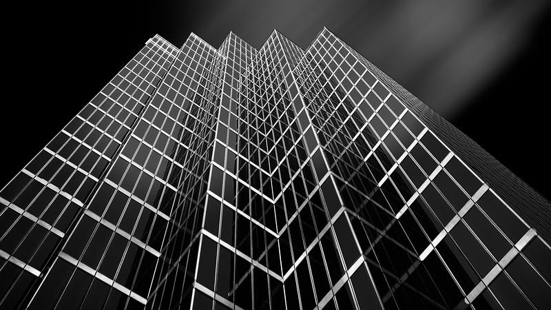 The CIBC Building
