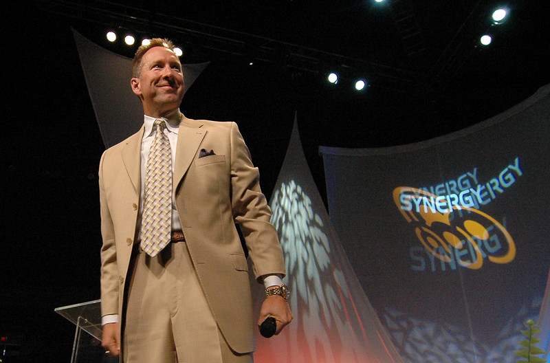 Markiewicz Synergy 2008 - David Friend-038.jpg