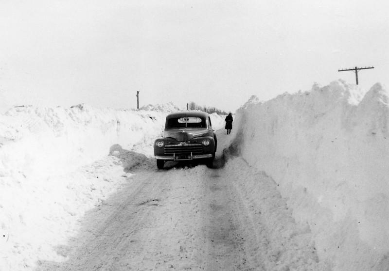 AR047.  Car, Katherine {Kilbourne} Burgum (K)‡ – winter 1948.jpg