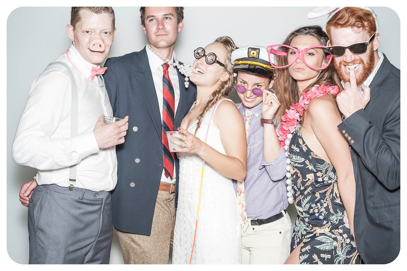 Alison+Jules-Wedding-Photobooth-189.jpg
