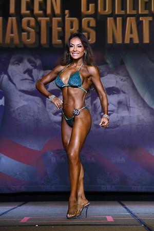 #153 Fabiola Sokel
