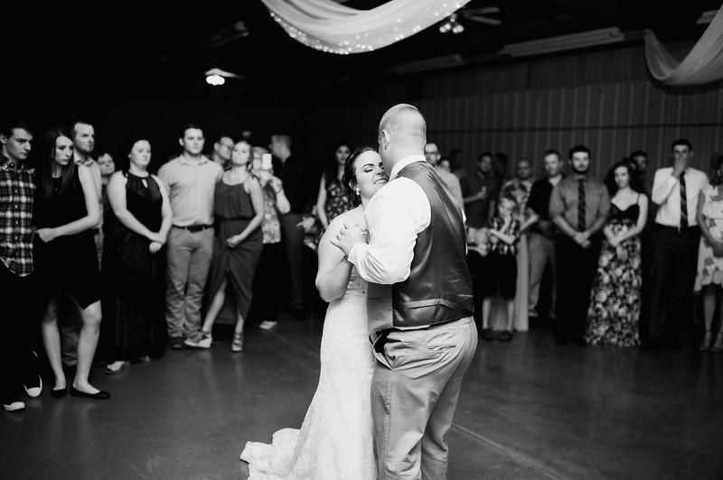 Wheeles Wedding  8.5.2017 02737.jpg