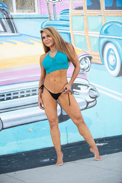 Stacy2019May0025.jpg