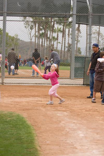 Melinda Fathers day-064.jpg