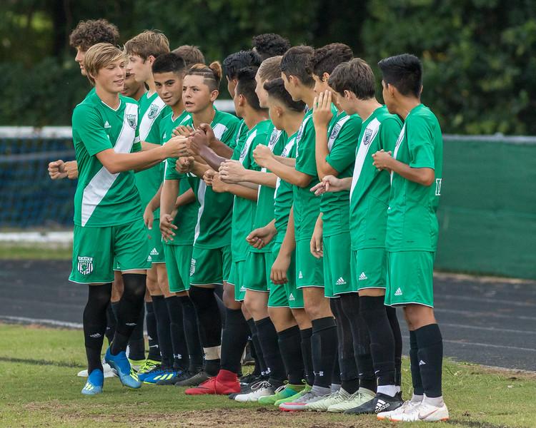 13082018 Soccer 04.jpg