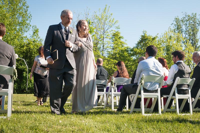 Bennett Ceremony - 119 | IMG_4082.jpg