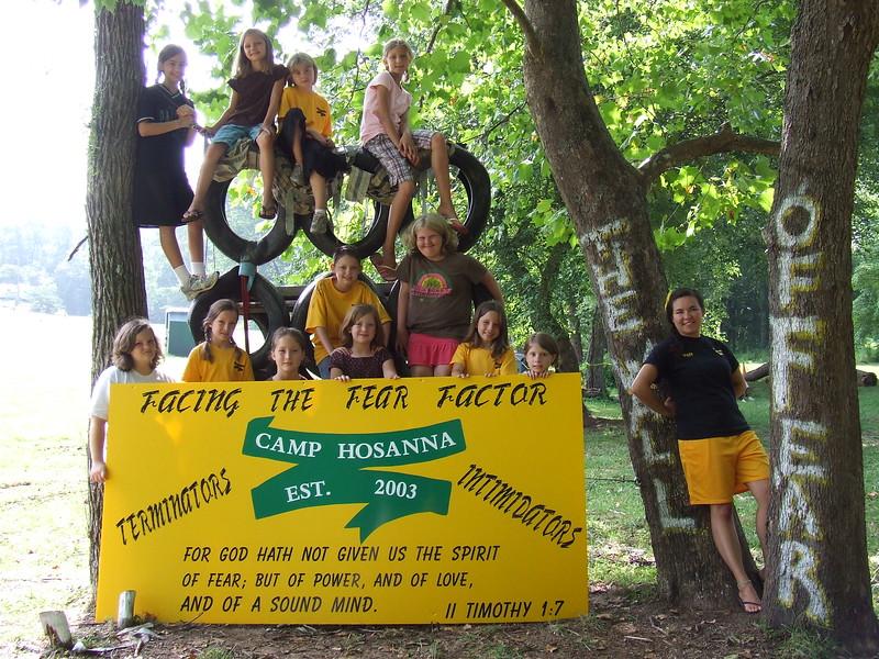 Camp Hosanna Week 4, Counselors Individual Pictures 084.JPG