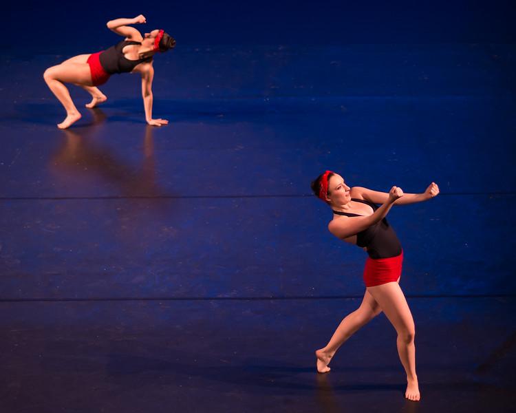 LaGuardia Senior Dance Showcase 2013-474.jpg