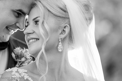 Ovidiu si Sabrina - Wedding day
