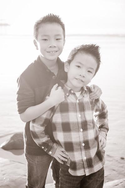 Yu_Family-92.jpg