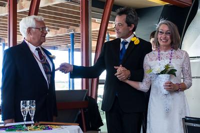 Harbin Wedding June 18 2016