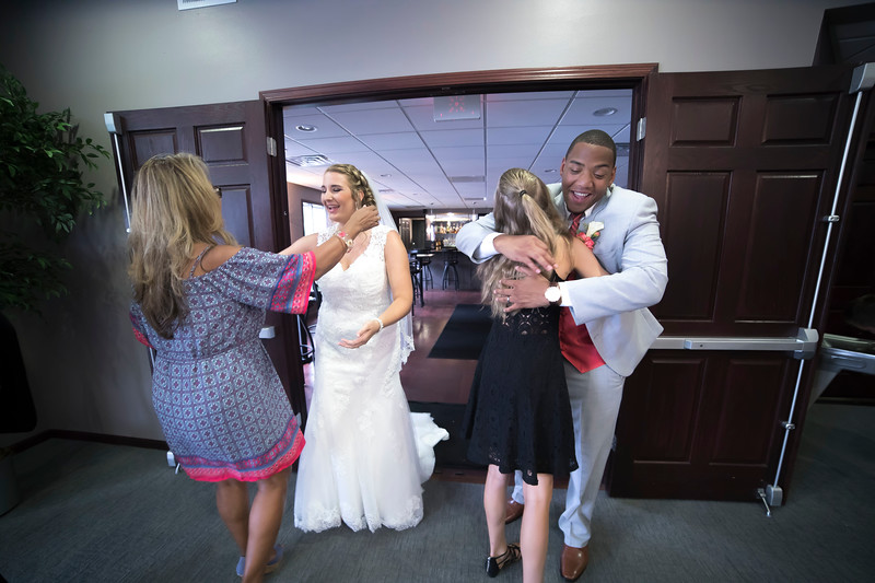 Laura & AJ Wedding (0959).jpg