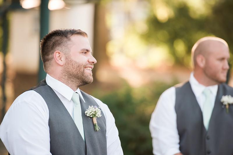 Wright Wedding-375.jpg