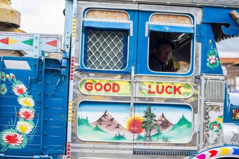 031313_TL_Bhutan_2013_054.jpg