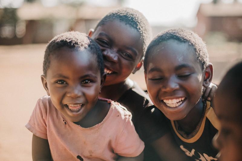 2019_06_24_Global_Malawi_ASJ_D03_Village-31.jpg