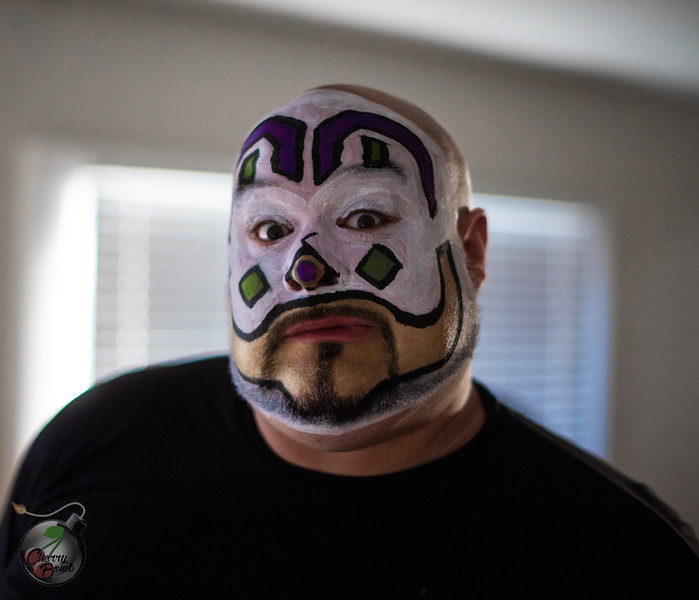 JuggaloWeekend2019-4060-2.jpg