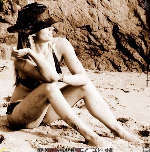 swimsuit model dancer mikini malibu 45surf 519..00..00..0..0.