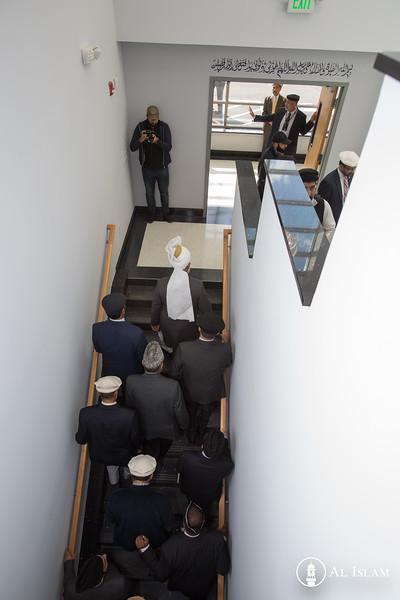 2018-10-17-USA-Philadelphia-Mosque-017.jpg