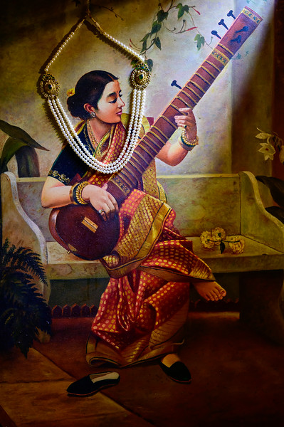 2019-12-Ganesh+Supriya-5131.jpg