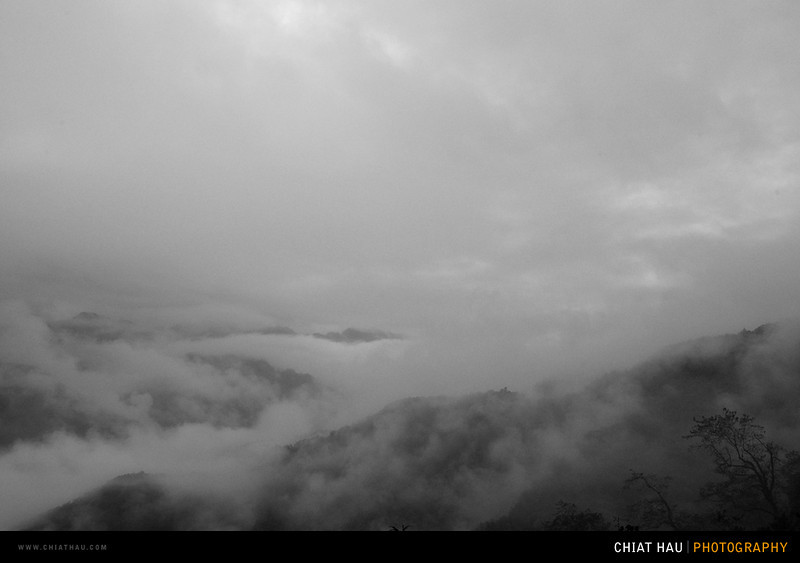 Chiat Hau Photography_Travel_Portrait_Landscape_Taiwan_Day 4-123.jpg