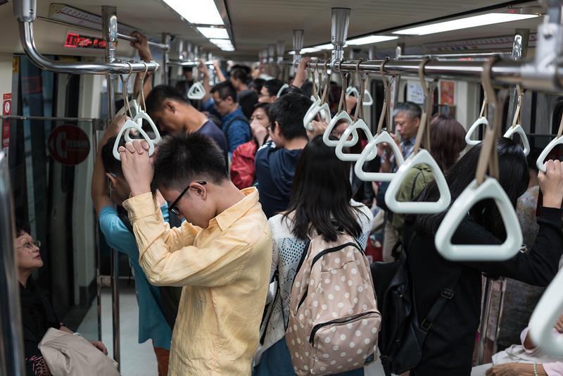 Taipei012.jpg