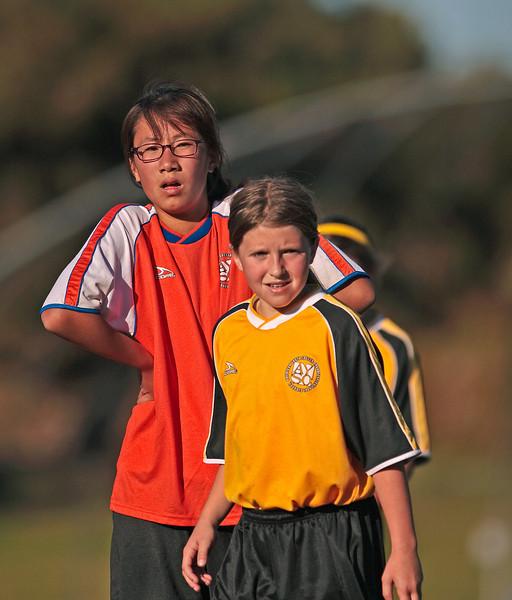 Soccer game Smashing Pumpkins-134.jpg