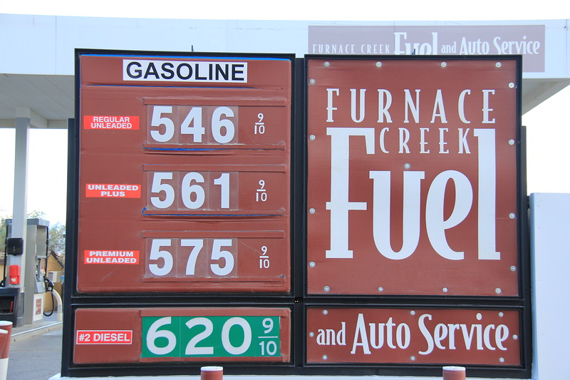 20190519-50-SoCalRCTour-Furnace Creek Fuel-Outrageous Prices-DeathValleyNP.JPG
