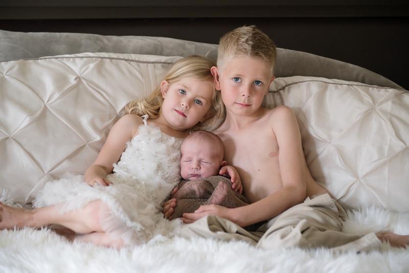 Boston Family Shoot-343.jpg