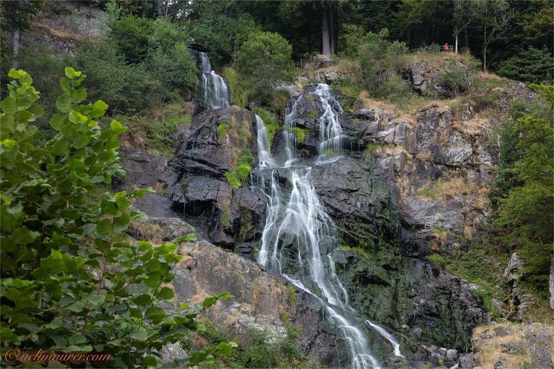 Fotoausflug Wasserfall Todtnau - 2015-08-10-1373.jpg