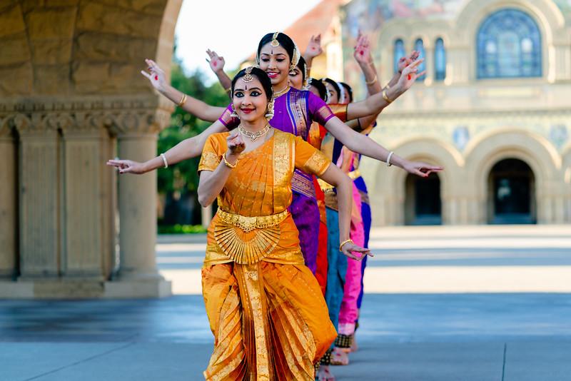Indian-Raga-Stanford-18.jpg