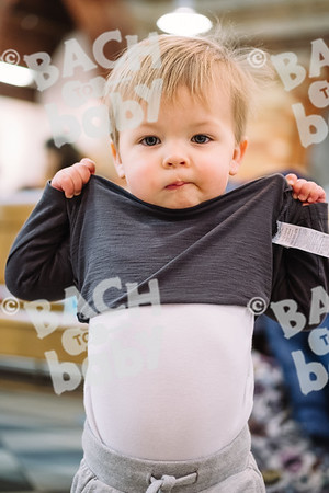 © Bach to Baby 2018_Alejandro Tamagno_Surbiton_2018-03-27 018.jpg