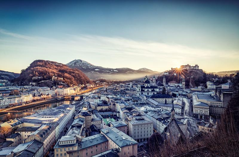 2020-01-06_Salzburg076-HDR_web.jpg