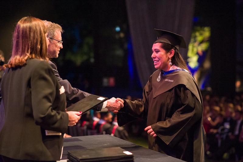 4. Grad UP - Ceremonia-998.jpg