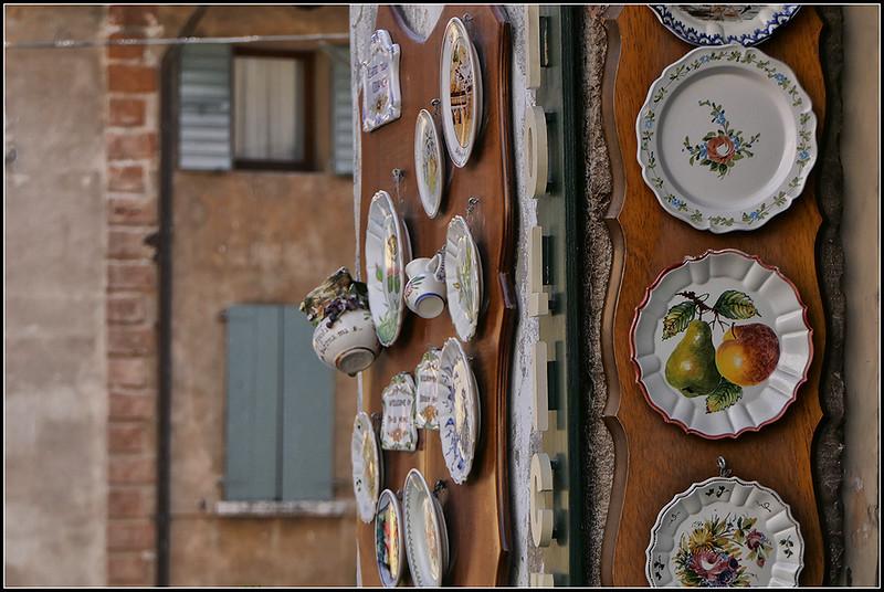 2007-09-Bassano-Grappa--153.jpg