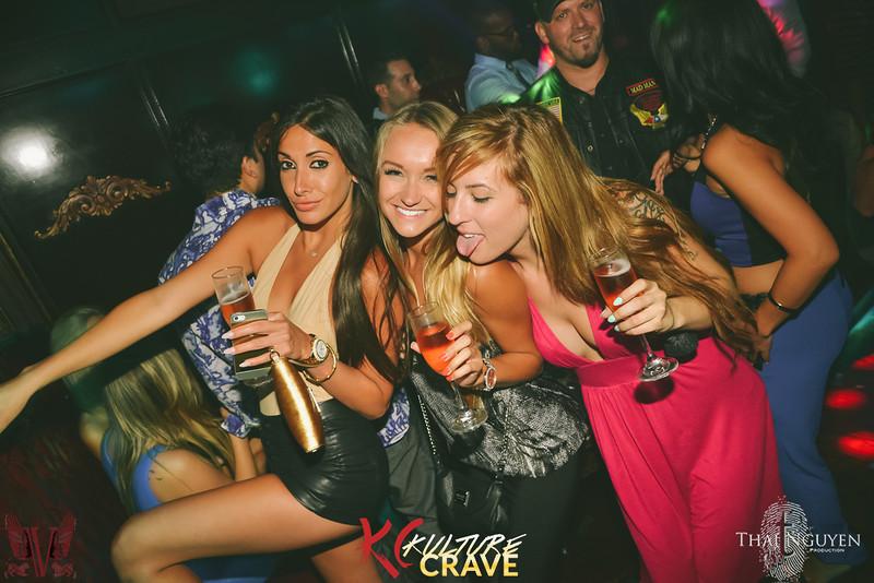 Kulture Crave 6.12.14-113.jpg
