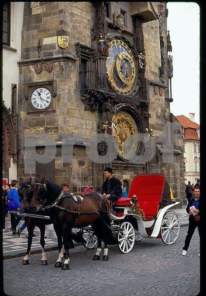 Prague horse carriage.jpg