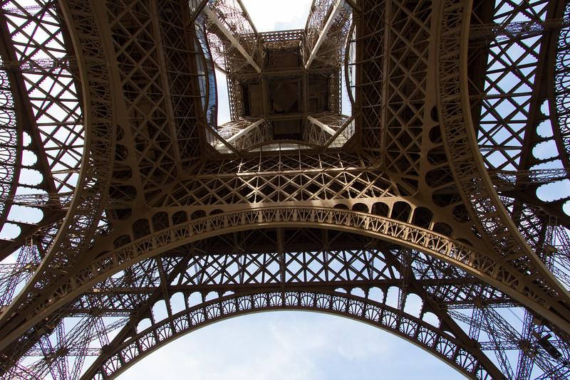 Eiffel2.jpg