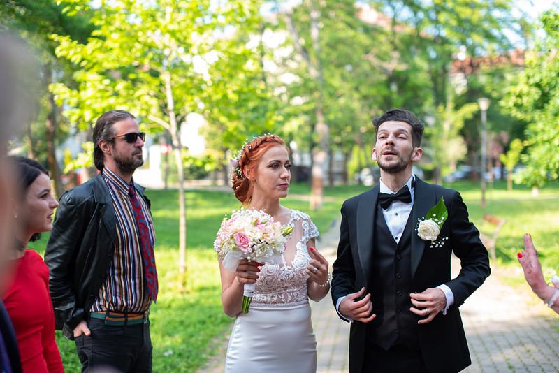 Nadina & Dani, foto nunta (776).jpg