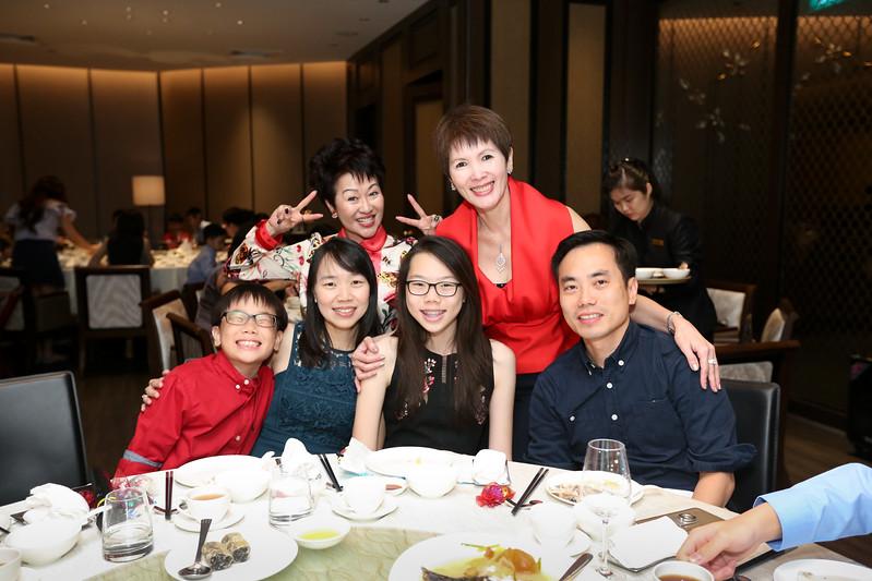 VividSnaps-Anne-Wong's-70th-Birthday-WO-Border-28572.JPG