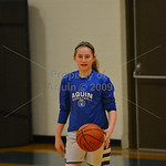 7-8th girls bball at immanuel tri-state tourney . 2.22-23.19