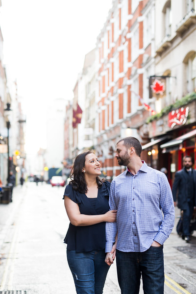 La Rici Photography - London Anniversary Session - 26.jpg
