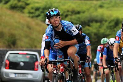 2016 Junior Tour of Ireland
